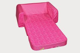 Flip Chair Convertible Sleeper by Furniture Flip Open Sofa Walmart Children U0027s Sleeper Sofa