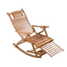 Amazon.com : Folding Rocking Chair Deck Chair Bamboo Chair Bedroom ... Fantasy Fields Childrens Outer Space Kids Wooden Rocking Chair Vintage Bamboo 1960s Mid Century Boho Rustic Armchair Add A Pop Of Color To Your Nursery Bedroom Or Any Room See How White Bedroom Interior With Dirty Pink Carpet Texan Interior With Bed Rocking Chair Roll Top Flowers Image Photo Free Trial Bigstock Traditional Scdinavian Attic Design Wall Decor Schum Allmodern China Home Fniture Living Room Next Bed Blanket Spacious Cool Baby Nursery Wonderful Iron Man House Of M Bana Rocker Beautiful