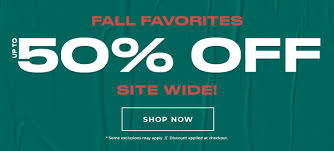 Charlotte Russe Windsor Coupons 2019 Wet Seal Coupon Code October 2018 Circus Circus Plaza Azteca Manchester Ct Memphis Pizza Cafe Discount Paperbacks Books Pet Solutions Promo How To Edit Or Delete A Promotional Discount Access Pizza Game Family Fun Center Coupons Chuck E Chees Offers For Local 444 Members Drses Ninja Restaurant Nyc Domestic Flight Mmt Shreddies 50 Off Best Superdry Vouchers Promo Codes Live August 39 Dollar Glasses Yourartsupplies