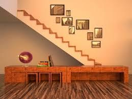 gestaltung des wohnzimmer nach feng shui wohnen de ratgeber