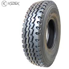 Wholesale Truck Tire Tubes Sale - Online Buy Best Truck Tire Tubes ... How To Put An Inner Tube In A Truck Tire Youtube 250 4 Inner Tube 8 Air Innertube For Electric Scooter Mobility Tubes For River Tubing Better Inner Tubes Pinterest Reclaimed Tube Boat Cleat Hand Bag Mychele Ben 10 Tyres On Mtruck Perbarrows Motorised Wheel Skidder Explodes 1m Toptyres Air Inflatable Online Kg Electronic Taiwan Kronyo Tp10 Truck Tire Repair Taiwantradecom Old Worn Broken For Trucks Stock Image Of Large 2018 100020 Tr78a Natural With 10mpa Tensile Strength 1000 Size 1000r20 Valve Tr179a Buy