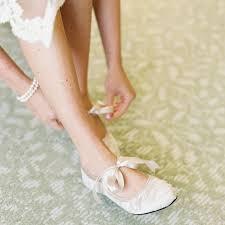 Wedding Shoe Ideas Ballet Shoes About Garden Beach On Pinterest Mint And