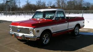 1972 Chevrolet Cheyenne Super Pickup | T177 | Indy 2015 Bangshiftcom Goliaths Younger Brother A 1972 Chevy C50 Pickup The 1970 Truck Page Chevrolet K10 For Sale 2096748 Hemmings Motor News K20 4x4 Custom Camper Edition Pick Up For Sale Youtube C10 Truck Black Betty Photo Image Gallery Cheyenne 454 Hd Video C10s 2wd Pinterest Hd 110 V100 S 4wd Brushed Rtr Rizonhobby Find Of The Day P Daily First I Bought At 18 Except Mine