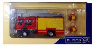 Models > Firemen > Eligor > RENAULT D15 FPT Rosenbauer Fire Truck ... Blackdog Models 135 M35a2 Brush Fire Truck Resin Cversion Kit Ebay Rc Model Trucks Heavy Load Dozer Excavator Throwing Fuel On The Fire Model Mack Made Into Masterwork Fire Truck Modeling Plastic Fireengine X36x12cm Kdw 150 Cars Toy Engine Diecast Alloy Baidercor Toys Buffalo Road Imports Okosh 3000 Airport Truck Chicago 5 Diecast Engine Ladder Models Road Champs Boston Ford Pumpers Model New Free South Haven Papruisercom Laq 4 170 Pc K And Creative Signature 1931 Seagrave Colour May Vary