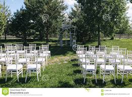 Beautiful Decorative Wedding Arch And White Chairs Stock ... Woodside Set Of Two Decorative Mosaic Folding Garden Chairs Outdoor Fniture Bermuda Bunk Bed 80x190 Cm White Kave Home Shop Online At Overstock Nano Chair Ding Add On Create Your Own Bundle Inexpensive 16 Fabulous Ways To Decorate Covers Sashes Dpc Event Services Metal 80 For Sale 1stdibs 10 Modern Stylish Designs 13 Types Of Wedding For A Big Day Weddingwire Shin Crest Gray Color 4 Details About Amalfi Greystone Table 2 60 D X 72 Grey Cortesi Chdc700205 Ddee Inoutdoor With Wicker Seat Brown