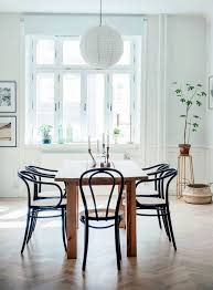 2458 Best Interior Design Images On Pinterest