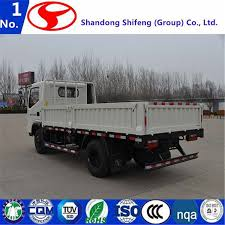 China Supply Trucks New Design 8 Tons Photos & Pictures - Made-in ... China Supply Trucks New Design 8 Tons Photos Pictures Madein De Safety Traing Video 1 Loading The Truck And Pup Uromac Wins Contract For Supply Of One Trail Rescue Vehicle Uhaul Southern Utah Auto Tech About Sioux Falls Trailer Sd Flatbed Semi With Lowest Price Purchasing Hawaii Spring Parts Supplies 63 Silva St Hilo Hi Ttma100 Mounted Impact Attenuator Centerline West Brake Air Systemsbendixtruck Home Page 43rd Annual Four State Farm Show Ad Croft Ads