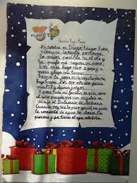 El Paje Real Recogerá Las Cartas De Todos Los Niños Para Dárselas