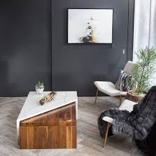 100 Modern Interior Magazine By Buck Wimberly ULAH S Design Beautiful Veranda