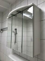 badezimmer ausstattung und möbel in alzey rheinland pfalz