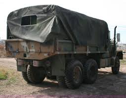 1968 Military M35A2 2.5 Ton Truck | Item G5571 | SOLD! March... Russian Military Truck Runs Over People Without Hurting Them Video Central Tire Inflation System Wikipedia 5 Ton Military Truck Tirewheel Install On Front Hub Youtube Nokian Mpt Agile Heavy Tyres 39585r20 Tire Good Market Rack Low Price How To Choose The Best Offroad Tires Oohrah Diesel Hdware In The Civilian World Michelin Introduces New Rigid Dump Rubber Tracks Right Track Systems Int Update M925a2 Ton Military 6 X Cargo Truck With Winch Sold Midwest