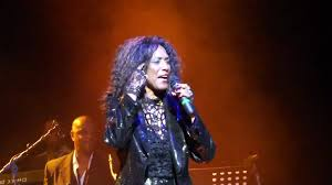 Gwen Mccrae Rockin Chair by Gwen Mc Crae Funky Sensation Live Indigo216 July 2010 Youtube