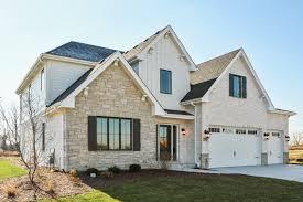 100 Belmont Builders Castletown Homes Beecher Home