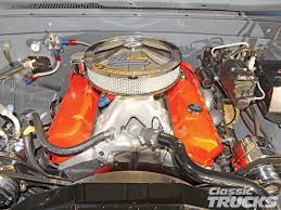 1964 Chevy Truck Engine - Wiring Diagrams • Chevrolet Silverados New Fourcylinder Engine Delivers Smooth Power Chevy Truck Engine Sizes New Silverado 1500 2016 Motor 1954 Diagram Wiring Portal 1964 Diagrams Vin Decoder Chart Liveable Size Lookeyes 2019 Vs Ram Specs Comparison The 2011 Hd Fullsize Aotribute May Emerge As Fuel Efficiency Leader Reaper Affordable A Hp F Svt Competitor Lineup Pippen Company