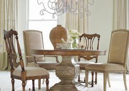 Dining Room Table Leaf Replacement by White Round Kitchen Table Dining White Round Kitchen Table Dining