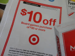 Target Video Game Coupon 30 Off - Busy Bone Coupons Hanes Panties Coupon Coupons Dm Ausdrucken Target Video Game 30 Off Busy Bone Coupons Target 15 Off Coupon Percent Home Goods Item In Store Or Online Store Code Wedding Rings Depot This Genius App Is Chaing The Way More Than Million People 10 Best Tvs Televisions Promo Codes Aug 2019 Honey Toy Horizonhobby Com Teacher Discount Teacher Prep Event Back Through July 20 Beauty Box Review March 2018 Be Youtiful Hello Subscription 6 Store Hacks To Save More Money Find Free Off To For A Carseat Travel System Nba Codes Yellow Cab Freebies