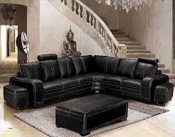 mousse pour assise canapé canape mousse assise canapé résultat supérieur 50 superbe carré