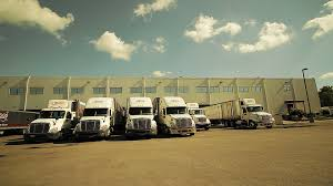 Renzi Foodservice Driver Recruitment - YouTube Pepsi Truck Driving Jobs Find Syscos Here Youtube Tistoyz1s Favorite Flickr Photos Picssr Cadian Court Rules Against Driverfacing Cameras I90 In Montana Pt 3 Anthem Insulation Truck Fire Glasvan Great Dane Gvgreatdane Twitter Applied Lng Extends Supply Deal With Sysco World News Preorders 50 Tesla Semi Trucks Florida Trucking Association