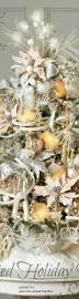 Raz Christmas Decorations 2015 by 3106 Best Christmas Trees Images On Pinterest Christmas Holidays