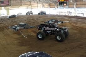 Monster Truck/Sporting Events - West-Cal Arena & Events Center Monster Truck Rides Obloy Family Ranch Car Crush Passenger Ride Experience Days California Hamletts Bkt Youtube The Public Are Treated To Rides At Chris Evans Wildwood Offers Course This Summer Toyota Of Wallingford New Dealership In Ct 06492 Backwoods Ertainment Monster Fmx Tickets Grizzly West Sussex A Along With Grave Digger Performance Video Trend Cedarburg Wisconsin Ozaukee County Fair