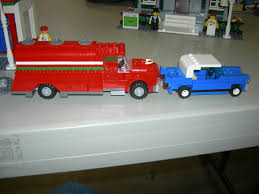 Show Us Your Creations   Bricks And Minifigs Truck Toys Arlington Best Image Kusaboshicom Upcoming Events Attstadium Toy Trucks Dollar Tree Inc Whos That Selling Steaks In Parking Lot Its Amazons Tasure Don Davis Garage Sale Blog Post List Don Davis Ford Lincoln 2019 Ktm 150 Xcw Tx Cycletradercom Tonka Classic Steel Trex 4x4 Offroad Wwwkotulascom Wheels Accsories Dallas Fort Worth Texas Wia 124 Scale Texaco 1946 Dodge Power Wagon Tow Diecast Model Trigger King Rc Monster Racing At The Bigfoot Open House Big G Customs 2018