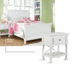 furniture their room starts here furniture homestore