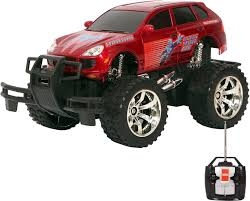 Karmax Spiderman - Spiderman . Shop For Karmax Products In India ... Alaide Australia May 02 2016an Isolated Shot Of An Unopened Kid Car Racing Power Wheels Playtime At The Park Giant Rc Monster Hot Monster Jam Shark Shop Cars Trucks Race Beli Aa Toys Mobil Remote Control 4 Wd Rock Crawler Mainan Marvel 3 Pack Captain America Iron Man Spiderman Ride On Quad Toy 6v Tough Atv Traction Tires Custom Rap Attack Metal Base Hot Wheels Jam 124 Scale Dc Comics 2011 Release Set Of Other Radio Spiderman Truck Tattoo 2014 Offroad Demolition Doubles Spiderman Lego 76133 Diecast Vehicle Walmartcom