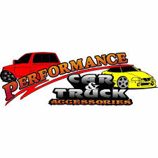 100 Orange County Truck Shop Performance Car Accessories Automotive Customization