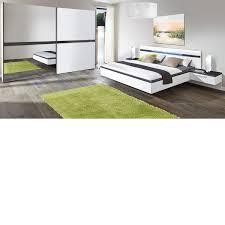 nolte schlafzimmer deseo in weiß hardeck ansehen