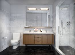 Oriana2 | Oriana NYC 25 Best Modern Bathrooms Luxe Bathroom Ideas With Design 5 Renovation Tips From Contractor Gallery Kitchen Bath Nyc New York Wonderful Jardim West Chelsea Condos For Sale In Nyc 3 Apartment Bathroom Renovation Veterans On What They Learned Before Plan Effortless Style Blog 50 Stunning Luxury Apartment Decoration Decor Pleasing Refer Our Complete Guide To Renovations Homepolish Emergency Remodeling Toilet