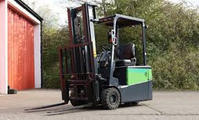 Fork Truck Hire, Fork Lift Truck Rental, Fork Truck Short Term Rental Toyota 8fbmkt30 Electric Forklift Trucks Material Handling Kelvin Eeering Ltd Used Forklift Truck Fc Series Crown Equipment Cporation Trucks Diesel Sago Forklifts Fileforklifttruckjpg Wikimedia Commons Market Outlook Growth Trends And Isometric Vector Compact Isolated Stock Toyota Archives Lift 7300 Reachfork Narrow Aisle Raymond Stand Up Counterbalance