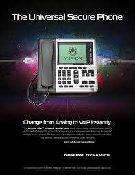 Ad Campaign Sectéra VIPer — Dmg Encryptotel Secure Voip And B2b Blockchain Communications Roip Radio Over Ip Gryphon National Systems Our Products Sip Indoor Flush Mount Intercom For Phone Hdxc Converged Communications Government Defense Redcom Ann How It Works Calln Wireless Networking York Pa Cas Solutions Vbell Video To Use An Ipod Touch As A Secure Calling Messaging Device Is Voipstudio