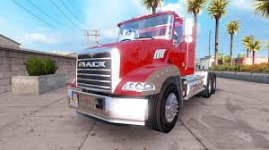 Mack Granite For American Truck Simulator Download Garbage Dump Truck Simulator Apk Latest Version Game For Real 12 Android Simulation Game Truck Simulator 3d Iranapps Trash Apk Best 2018 Amazoncom 2017 City Driver 3d I Played A Video 30 Hours And Have Never Videos For Children L Off Road Pro V13 Mod Money Games Blocky Sim 1mobilecom 2015 22mod The Escapist