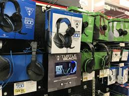 50% Off Turtle Beach Gaming Headsets For PS4 & Xbox One At ... Turtle Beach Towers In Ocho Rios Jamaica Recon 50x Gaming Headset For Xbox One Ps4 Pc Mobile Black Ymmv 25 Elite Atlas Review This Pcfirst Headset Gives White 200 Visual Studio Professional 2019 Voucher Codes Save Upto 80 Pro Tournament Bundle With Coupons Turtle Beach Equestrian Sponsorship Deals Stealth 500x Ps4 Three Not Mapped Best Ps3 Oneidacom Coupon Code Friend House Wall Decor Large Wood
