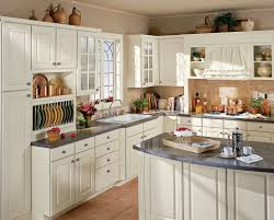 Mid Continent Cabinets Tampa Florida by Kitchen Tampa Flooring Company