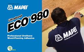 Mapei Porcelain Tile Mortar Msds by Flooring101 Mapei Eco 980 Old Buy Hardwood Floors And