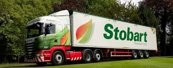 Vehicle Graphics Projects | AstSigns Stobart Orders 225 New Schmitz Trailers Commercial Motor Eddie 2018 W Square Amazoncouk Books Fileeddie Pk11bwg H5967 Liona Katrina Flickr Alan Eddie Stobart Announces Major Traing And Equipment Investments In Its Over A Cade Since The First Walking Floor Trucks Went Into Told To Pay 5000 In Compensation Drivers Trucks And Trailers Owen Billcliffe Euro Truck Simulator 2 Episode 60 Special 50 Subs Series Flatpack Dvd Bluray Malcolm Group Turns Tables On After Cancer Articulated Fuel Delivery Truck And Tanker Trailer