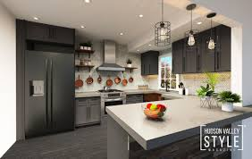 100 Home Design Project Interior Inspiration Gallery Modern Rustic Victorian