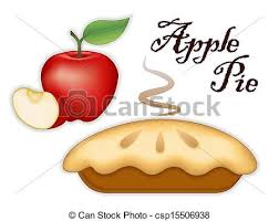 Apple Pie csp