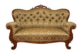 The History Of Rococo Furniture, And How To Identify It Seattle Rocking Chair The Shaker Recognizable American Fniture Childs Vintage Rocking Chair Sheabaltimoreco Identifying Antique Chairs Thriftyfun Antiques Board Gci Rocker Folding Outdoor Wooden Lawn Wikipedia Styles Top Blog For Review Golden Oak Age Of Fniture