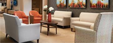 Aged Care & Healthcare Furniture Supplier | Crown Furniture Healthcare Fniture Nhs Knightsbridge Modern Commercial Design And Tanner Sieste Chairs Sleeper Sofa Steelcase Office Environments Trends In Cal Ergonomics Baatric Lounge Chair Twin Rivers Furnishings Herman Miller Launch Plex Modular Seating By Industrial Facility Home Buzz Seating Quality For Hospitals More Global Amazoncom Heruai Old Person Back Cushion Steady Oblique