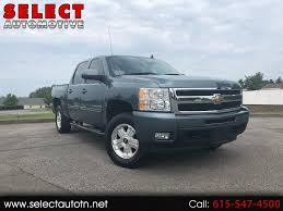 Select Automotive Lebanon TN | New & Used Cars Trucks Sales & Service Ebay Motors Security Center Lego 42008 Service Truck Bricksafe Old Brithregistered Trucks Home Facebook Morethantruckscom Inc 50 Sunrise Hwy Massapequa Ny 11758 2007 Dodge Ram 3500 Mechanic Utility For Sale Faced With Decling Car Sales Sees Promise In Auto 1955 Ford F100 Stepside Pickup Service Truck Project Runs Buddy L Sturditoy Keystone Steelcraft Free Appraisals Hyrail Ewillys Midway Ford Dealership Kansas City Mo
