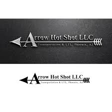 Serious, Professional, Trucking Company Logo Design For Arrow Hot ... Bloodsport Archery Official Site Products What Does Arrow Icon Mean Location Services Explained Benzblogger Slclass Black Vector Set Plane Radar Stock Royalty Free Three Cave Men Hunters Tracking Illustration 12747533 Serious Professional Trucking Company Logo Design For Hot Cureus Surgical Scar Recurrence Of Bone Metases To The Femur A Ls2 Ff323 R Evo Techno White Helmet Motocard Septembers Class 8 Truck Orders Set Another Record In Year Home