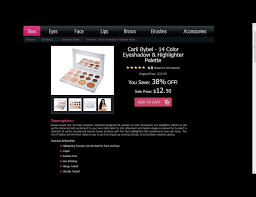 Elf Cosmetics Coupons 75 Off - Linux Format Coupon 25 Off Elf Cosmetics Uk Promo Codes Hot Deal On Elf Free Shipping Today Only Coupons Elf Birkenstock Usa Online Coupons Milani Cosmetics Coupon Code 2018 Walgreens Free Photo 35 Off Coupon Cosmetic Love Black Friday Kmart Deals 60 Nonnew Etc Items Must Buy 63 Sale Eligible Case Study Breakdown Of Customer Retention Iherb Malaysia Code Tvg386 Haul To 75 Linux Format Pakistan Goldbelly Discount