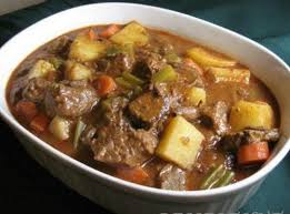 Beef Stew Using V8 Looking For An Easy And Delicious Dinner Recipe
