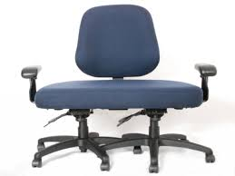 Receptionist Office Furniture, Oversized Office Chairs For Large ... Chairs Office Chair Mat Fniture For Heavy Person Computer Desk Best For Back Pain 2019 Start Standing Tall People Man Race Female And Male Business Ride In The China Senior Executive Lumbar Support Director How To Get 2 Michelle Dockery Star Products Burgundy Leather 300ec4 The Joyful Happy People Sitting Office Chairs Stock Photo When Most Look They Tend Forget Or Pay Allegheny County Pennsylvania With Royalty Free Cliparts Vectors Ergonomic Short Duty