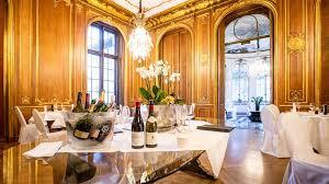 top restaurant schlosshotel berlin by hellmann