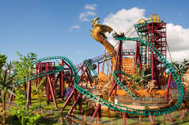 Halloween Busch Gardens 2017 by Looking For Busch Gardens Coupons 5 Surefire Ways To Save Money