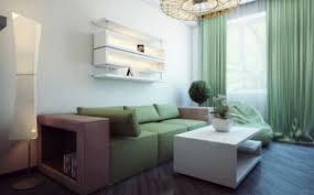 wertvolle dekoration für das interior