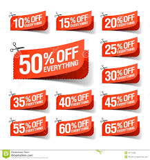 Private Sales Coupon Code - Canopy Parking Deals Lids Promo Code Free Shipping Niagara Falls Comedy Club Coupon Pizza Hut Factoria Spa Gift Vouchers Delhi Keepcallingcom 2018 Printable Coupons For Chuck E Cheese Pin By A Journey Through Learning Lapbooks On Sales And 2017 Labor Day And Promo Codes From 100 Stores Lidscom Discounts Idme Shop Mlb Shop December Sears Optical Prodirectsoccercom Voucher Discount Acu Army Codes Chase 125 Dollars